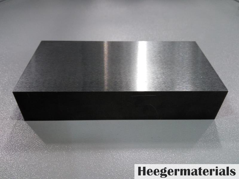 Molybdenum-Plate-Sheet-Block
