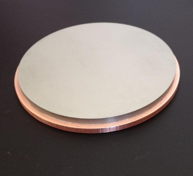 indium-sputtering-target-bonding